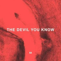 Purchase X Ambassadors - The Devil You Know (CDS)