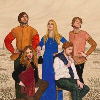 Purchase Trembling Bells - Dungeness