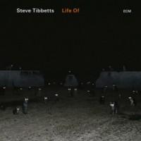Purchase Steve Tibbetts - Life Of
