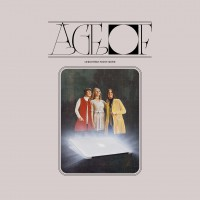 Purchase Oneohtrix Point Never - Age Of
