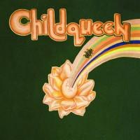 Purchase Kadhja Bonet - Childqueen