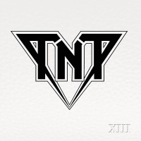 Purchase Tnt - XIII