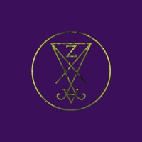 Purchase Zeal & Ardor - Stranger Fruit