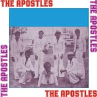 Purchase Apostles - The Apostles (Vinyl)