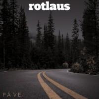 Purchase Rotlaus - På Vei