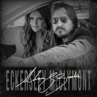 Purchase Adam Eckersley & Brooke Mcclymont - Adam & Brooke