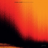 Purchase Daniel Avery - Song For Alpha