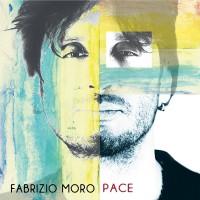Purchase Fabrizio Moro - Pace