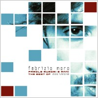 Purchase Fabrizio Moro - Parole Rumori E Anni - The Best Of 2007/2018