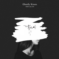 Purchase Ghostly Kisses - What You See
