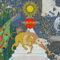 Purchase Hillsong Worship - There Is More (Deluxe Edition)