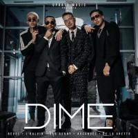 Purchase Revol - Dime (CDS)