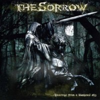 Purchase The Sorrow - Blessings From A Blackened Sky