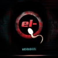 Purchase ToToM - El Q