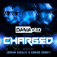 Purchase VA - Damaged Presents Charged