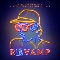 Purchase VA - Revamp: The Songs Of Elton John & Bernie Taupin