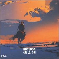 Purchase Cartoon - On & On (Feat. Daniel Levi) (CDS)