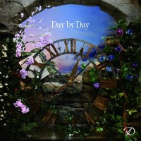 Purchase d - Day By Day (CDS)