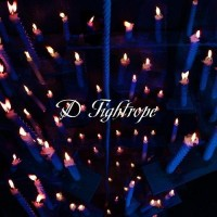 Purchase d - Tightrope (CDS)