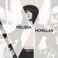 Purchase Melissa Mcmillan - Melissa Mcmillan (EP)
