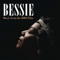 Purchase VA - Bessie (Music From The Hbo Film) OST