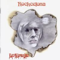 Purchase Rockcelona - La Bruja (Vinyl)