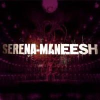 Purchase Serena Maneesh - Serena-Maneesh