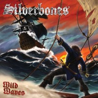 Purchase Silverbones - Wild Waves