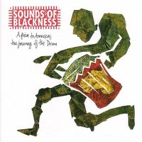 Purchase Sounds of Blackness - Africa To America: The Journey Of The Drum