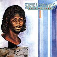Purchase Steve Arrington - Steve Arrington's Hall Of Fame Vol. 1 (Vinyl)