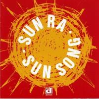 Purchase Sun Ra - Sun Song (Remastered 1990)