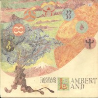 Purchase Tasavallan Presidentti - Lambert Land (Vinyl)