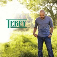 Purchase Tebey - The Wait