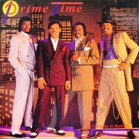 Purchase Prime Time - Confess It Baby
