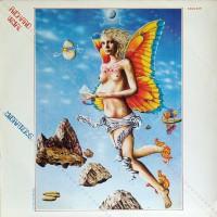 Purchase Richard Vimal - Migrations (Vinyl)