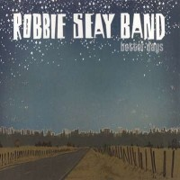 Purchase Robbie Seay Band - Better Days (Indie Version)
