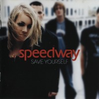 Purchase Speedway - Save Yourself