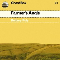 Purchase Belbury Poly - Ghost Box CD1
