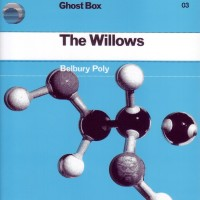 Purchase Belbury Poly - Ghost Box CD3