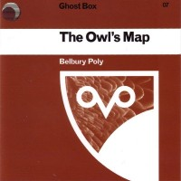 Purchase Belbury Poly - Ghost Box CD7