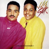 Purchase J.M. Silk - Hold On To Your Dream (Expanded Edition)