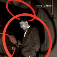 Purchase Pierre Schaeffer - L'œuvre Musicale CD4