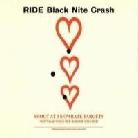 Purchase Ride - Tarantula (EP)