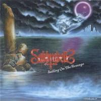 Purchase Sabbrabells - Sailing On The Revenge