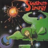 Purchase Southern Energy Ensemble - Southern Energy