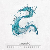 Purchase Weend'o - Time Of Awakening
