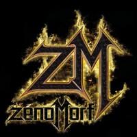 Purchase Zeno Morf - Zeno Morf