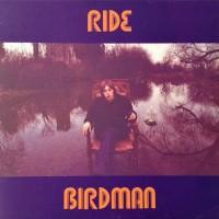 Purchase Ride - Birdman (EP)