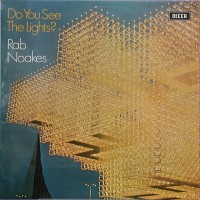 Purchase Rab Noakes - Do You See The Lights?