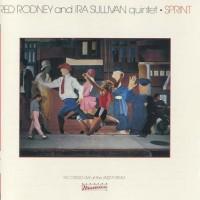 Purchase Red Rodney - Sprint (With Ira Sullivan) (Vinyl)